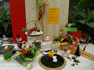 Kräuter Zum Essen : einladung zum essen ~ Lizthompson.info Haus und Dekorationen