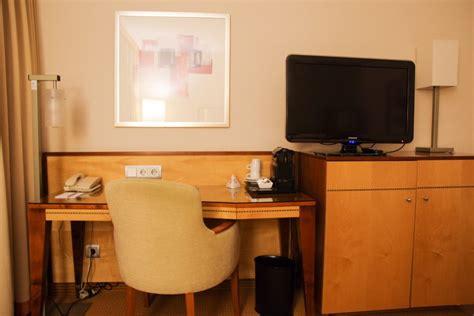 achat hotel bureau visiter karlsruhe en un week end voyager en photos