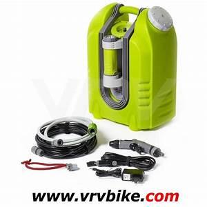 Nettoyeur Haute Pression Portable : aqua2go nettoyeur haute pression portable mobile pro ~ Dailycaller-alerts.com Idées de Décoration