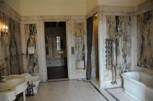 20 best casa loma images on pinterest mansion houses for Best bathroom stores toronto