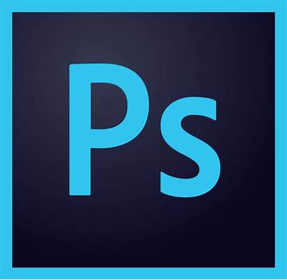 Photoshop Vector Cc Logos Vectors Icons Symbol