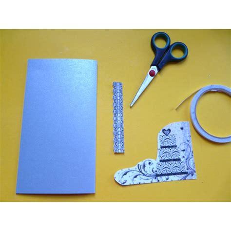 geburtstag karte basteln karte basteln geburtstag eine neutrale geburtstagskarte selber basteln sch 246 ne bastelidee