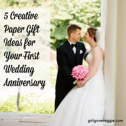wedding anniversary gift ideas wedding anniversary gifts 1st year wedding anniversary gifts for