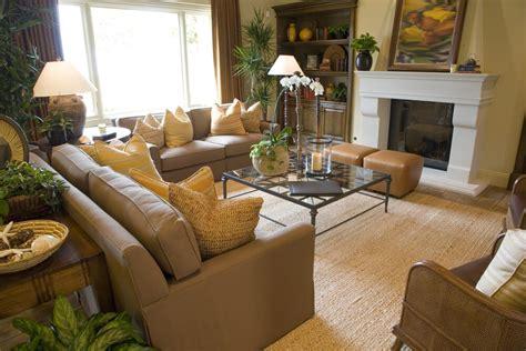 light brown living room ideas living room ideas light brown sofa nakicphotography