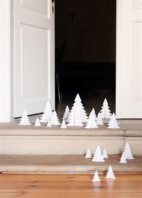 last minute decorations diy christmas decoration ideas at last minute 79 ideas