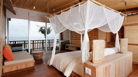 16 Sensual And Romantic Bedroom Designs  Home Design Lover