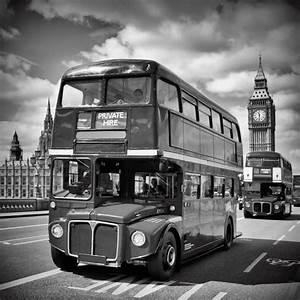 London Skyline Schwarz Weiß : alubild melanie viola st dte gro britannien london fotografie schwarz wei kaufen bei artland gmbh ~ Watch28wear.com Haus und Dekorationen