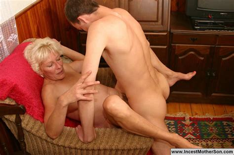 Teen Horny Son Fucking His Mother Free Pics From