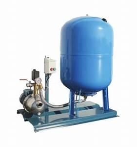 Pompe A Eau Surpresseur : groupe surpresseur 200l vertical pompe inox 1 5 kw ~ Dailycaller-alerts.com Idées de Décoration