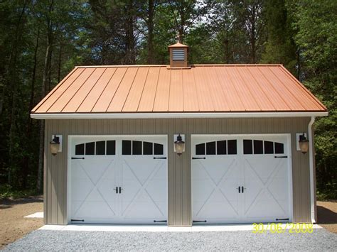 Valley And Delaware Sheds And Barns by Delmarva Pole Building Supply Inc Camden Wyoming De