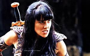 Xena: Warrior Princess images Xena Warrior Princess ...