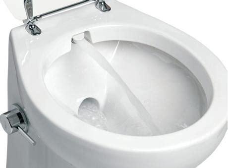 vaso bidet insieme come avere gabinetto e bidet allo stesso tempo paperblog