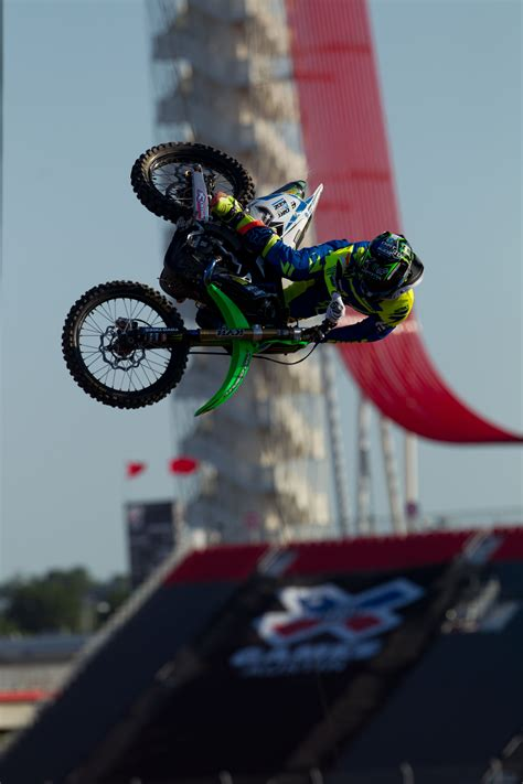 x games freestyle motocross 100 nate adams freestyle motocross nate adams