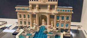 LEGO Architecture 2014 News & Discussion - Page 4 ...