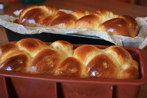 brioche 100 levain mapom en cuisine