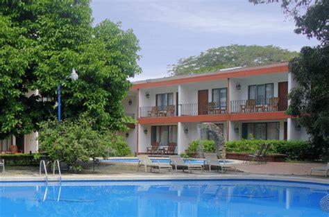 Hotel Transportation by Boyeros Hotel Transportation Services Tropical Tours