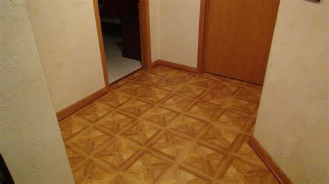 Thermaldry Flooring From Total Basement Finishing by Buck Buckley S Total Basement Finishing Remodeling