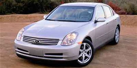 how to learn all about cars 2004 infiniti i regenerative braking 2004 infiniti g35 sedan page 1 review the car connection