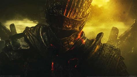 Souls Animated Wallpaper - souls 3 wallpapers or desktop backgrounds