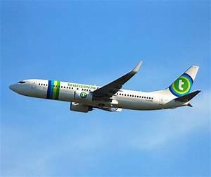 Bagage Soute Transavia : parapluie avion transavia g nie sanitaire ~ Gottalentnigeria.com Avis de Voitures