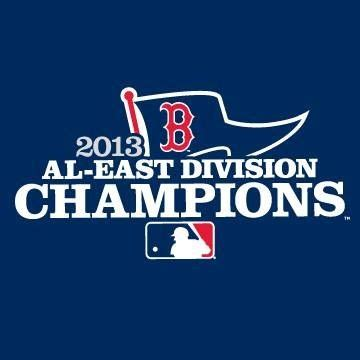 we own the east welcome to boston loozah