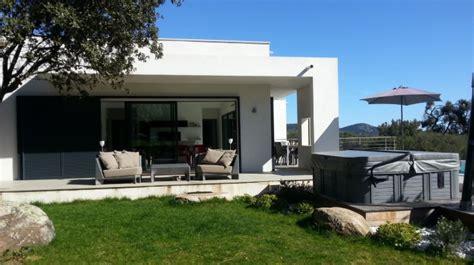 maison a vendre porto vecchio maison de luxe d architecture contemporaine 224 vendre 224 porto vecchio corse porto vecchio 224