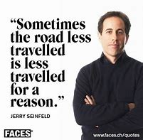 Image result for jerry seinfeld quotes