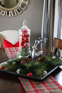 table decorations for christmas Top Christmas Centerpiece Ideas For This Christmas - Christmas Celebration - All about Christmas