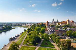 Hotels in Poland & accommodation