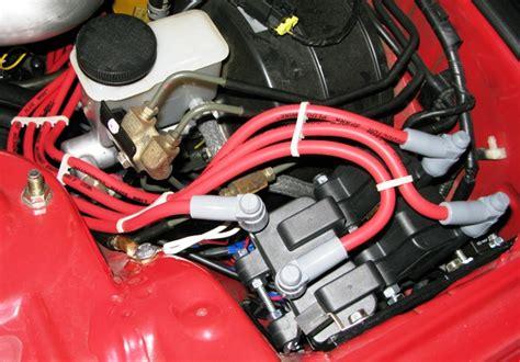 aem ign 1a mercury marine ignition coil info install page 4 rx7club mazda rx7 forum