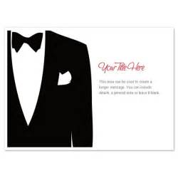 how soon to send out wedding invitations tuxedo invitations cards on pingg