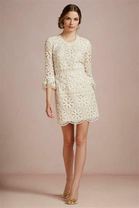 modele de robe de bureau beaucoup de photos de la robe de soirée courte tendance 2015