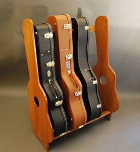 19 best images about Guitar storage ideas on Pinterest