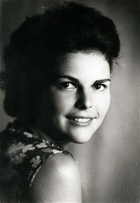 Silvia Sommerlath