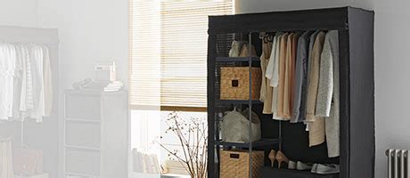 home storage  argos