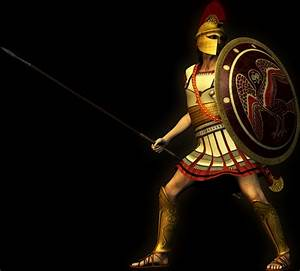 Download wallpaper: SPARTA warrior, download photo ...