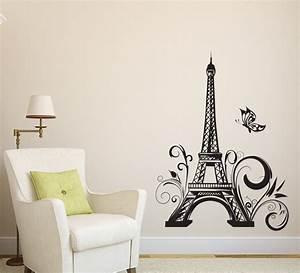 decoração da parede paris vender por atacado - decoração