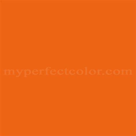 valspar 2010 2 island orange match paint colors