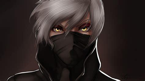 anime art from photo eres otaku quizas te interesen un poco estas imagens