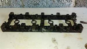 0000 3269 Year 2006 And On Ford Transit 2 4 Tdci Engine