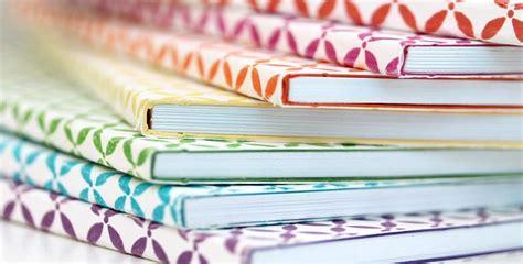 Bookbinding University Style Watch Edition: Perfect ...