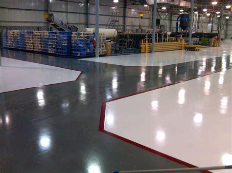3d epoxy floors houston epoxy flooring contractor gurus floor