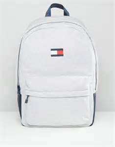 rucksack designer best 25 school backpacks ideas on high school freshman and junior