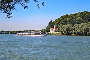 Ms Deutschland Preise : ferien mit velo und schiff an der donau ~ Buech-reservation.com Haus und Dekorationen
