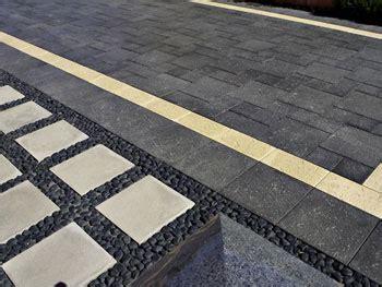 concrete pavers cost tile tech pavers