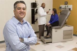 Physician recommendations result in greater weight loss ...