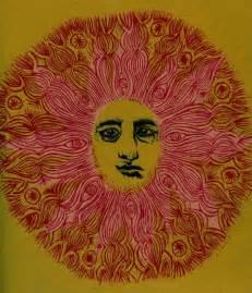 Tumblr Sun Art