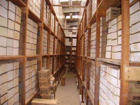 Museu Dos Pisos E Azulejos Blumenau Sc Museu Dos Pisos
