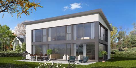Haus Kaufen In Der Schweiz Für Ausländer by Fertighaus Kaufen In Der Schweiz Bei Atmoshaus