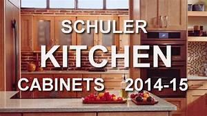 schuler kitchen cabinet catalog 2014 15 at lowes youtube With kitchen cabinets lowes with stop sign stickers